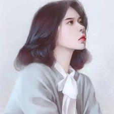 Perfil de usuario de 小雨