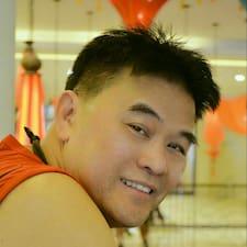Profil korisnika Onie
