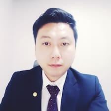 Sanghan Kullanıcı Profili