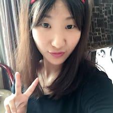 Profilo utente di Wooki