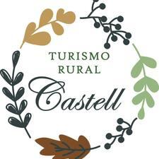 Perfil de usuario de Turismo Rural