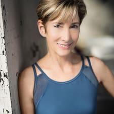 Karen L. User Profile