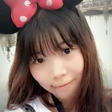 晓雪 Kullanıcı Profili
