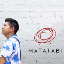 Finn ut mer om Matatabi