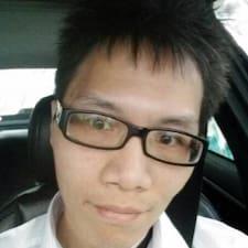 志禕 - Profil Użytkownika