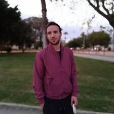 Profil korisnika Juanjo