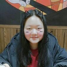 恩彤님의 사용자 프로필