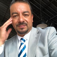 Hugo Fernandoさんのプロフィール