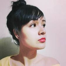Profil korisnika Samanta