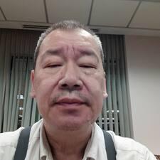 Profil korisnika 治華