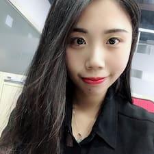 Profil utilisateur de 秋娆