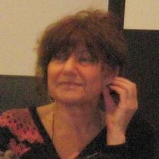 Mariella Brukerprofil