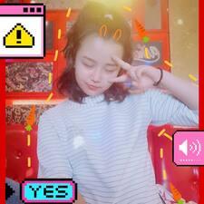 Profilo utente di 明静