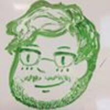 Profil korisnika Byron