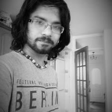 Jolmes User Profile