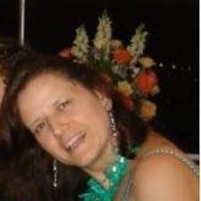 Renata226