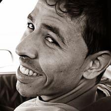 Profilo utente di Paulo Vinícius