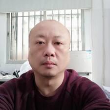 群富 User Profile