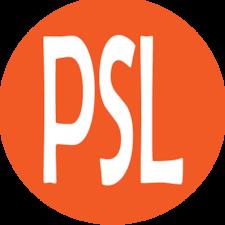 Perfil de usuario de Prime Spot