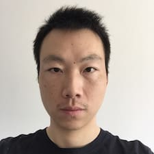 智 User Profile
