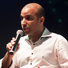 Daniel Guimarães User Profile