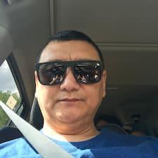Dendi Nurbu User Profile