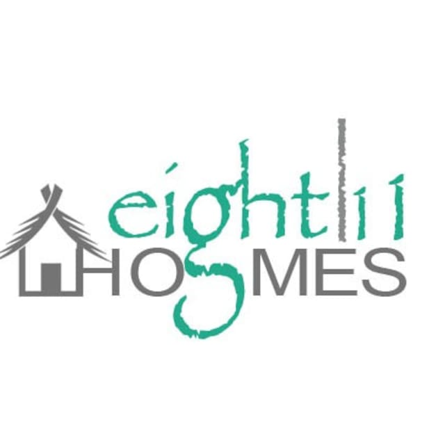 Profil utilisateur de Eight 11 Homes