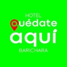 Profil korisnika Hotel Quedate Aqui