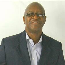 Profil Pengguna Dennis R.