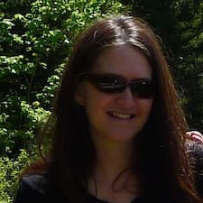 Michelle ברשימת המארחים המצטיינים