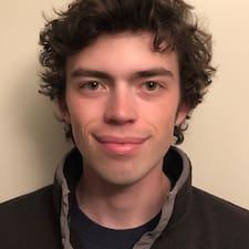 Profil utilisateur de Chase