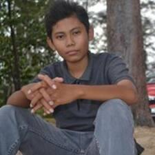 Profil korisnika Syaiful