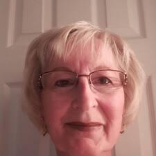 Dianne Brugerprofil