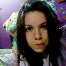 Javiera - Profil Użytkownika