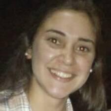 Natalí님의 사용자 프로필