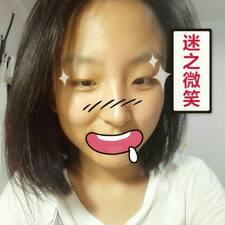好 User Profile
