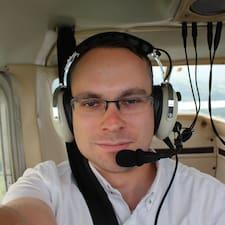 Profil korisnika Mark P.
