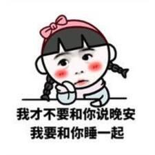 Profil utilisateur de 抹茶绿