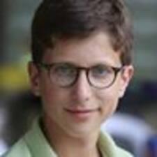 Profil utilisateur de Duarte