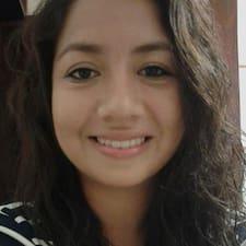 María Dennise Kullanıcı Profili
