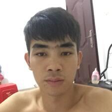 Το προφίλ του/της 小阳