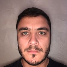 Cassiano Kullanıcı Profili