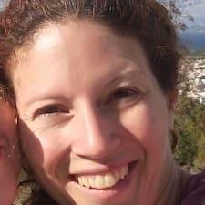 Αικατερινη felhasználói profilja