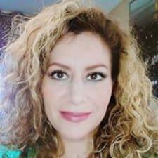 Профиль пользователя Michelle