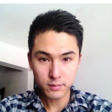 Stephen - Profil Użytkownika