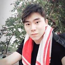 Profilo utente di 品翰