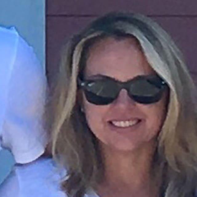 Michelle Brukerprofil