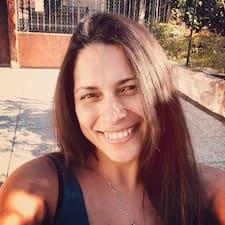 Giannina User Profile