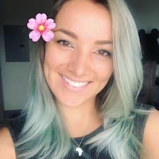 Profil utilisateur de Anri
