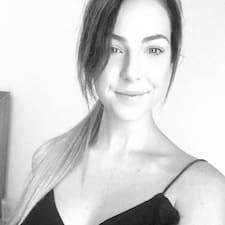 Emma-Kate Kullanıcı Profili